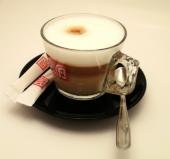 diva-caffe-th_6670091670