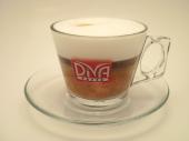 diva-caffe-th_6670091671