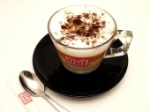 diva-caffe-th_6670091672