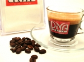 diva-caffe-th_6670091673