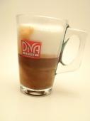 diva-caffe-th_6670091674