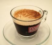 diva-caffe-th_6670091676