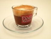 diva-caffe-th_6670091677
