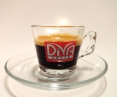 diva-caffe-th_6670091678