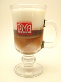 diva-caffe-th_6670091680