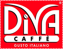 Diva Caffe materiale publicitare | aparate de cafea brasov